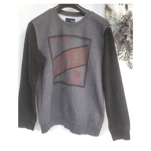 Hurley • Sweater